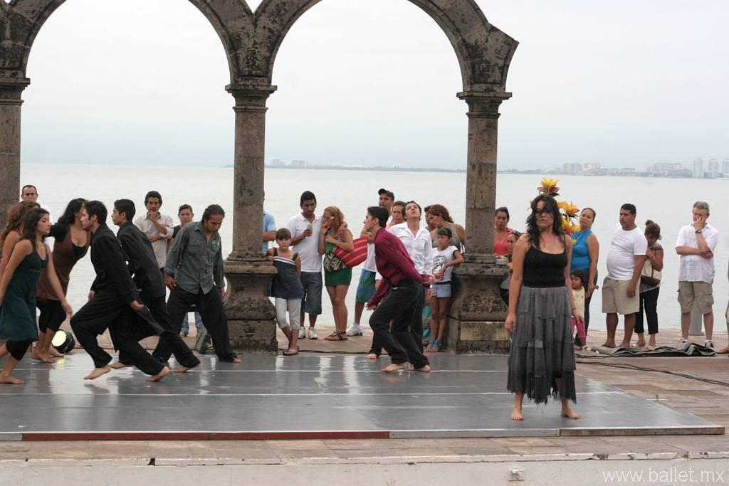 ballet-puerto-vallarta-157