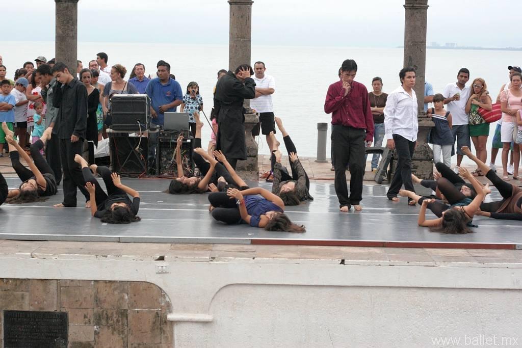 ballet-puerto-vallarta-158