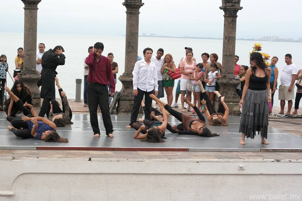 ballet-puerto-vallarta-159