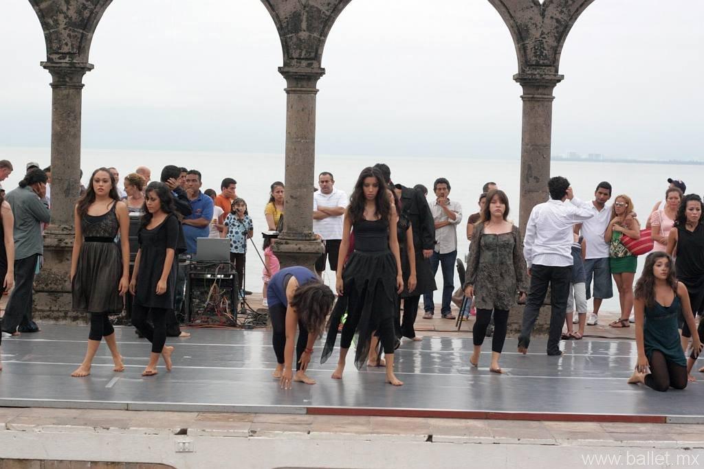 ballet-puerto-vallarta-160
