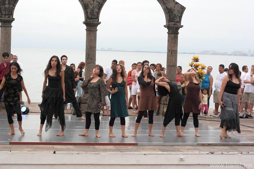ballet-puerto-vallarta-163