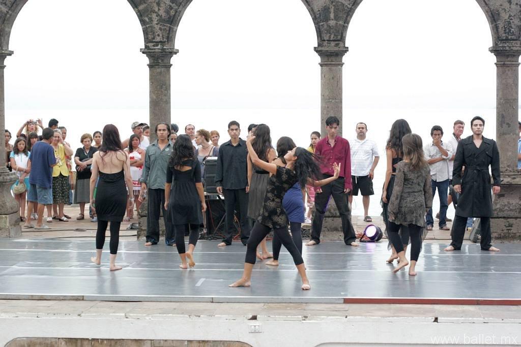 ballet-puerto-vallarta-164