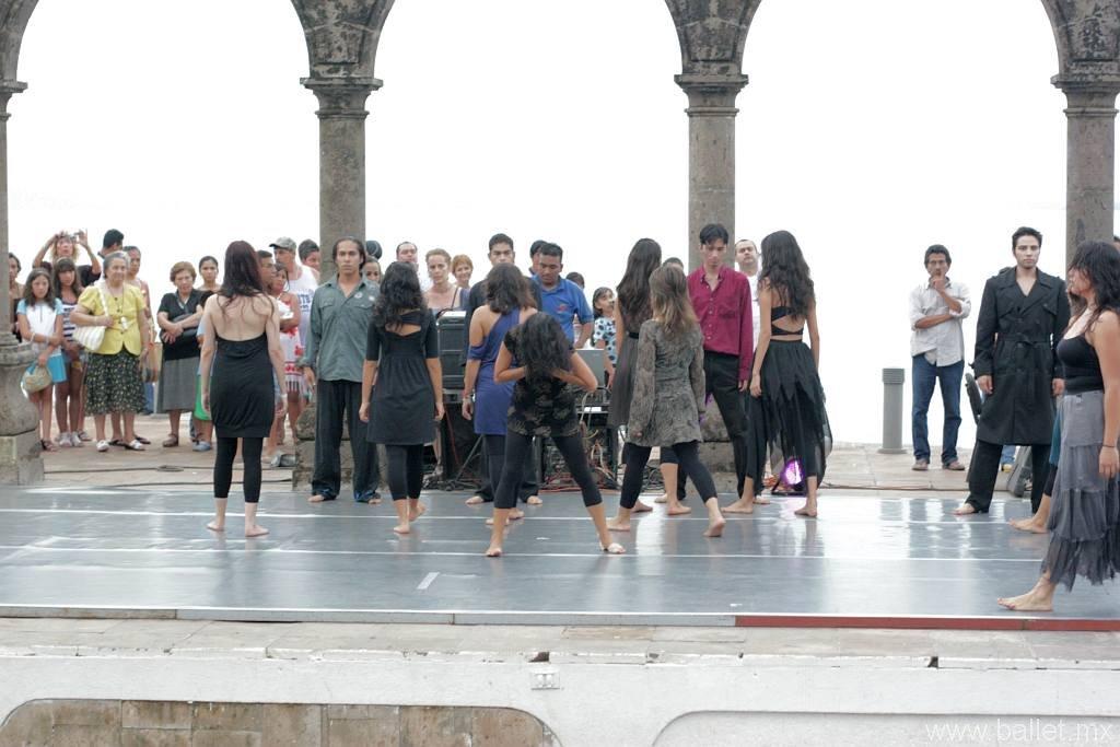 ballet-puerto-vallarta-165