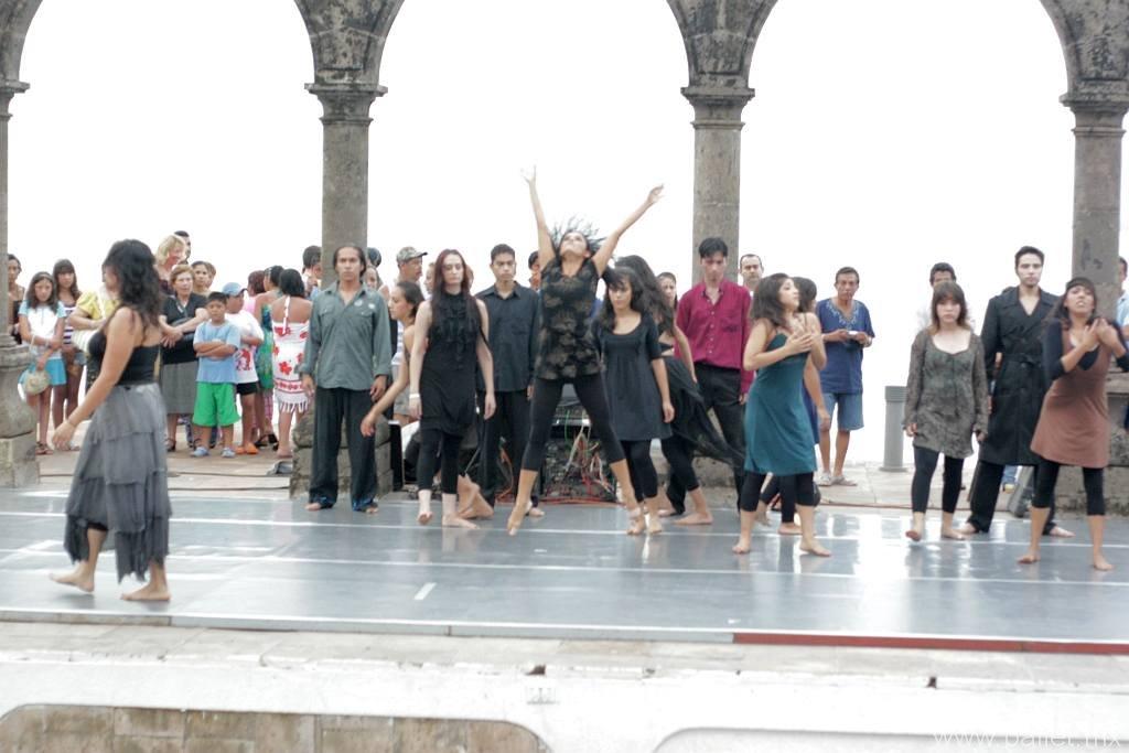 ballet-puerto-vallarta-166