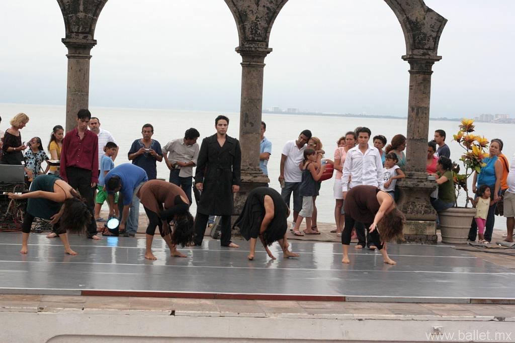 ballet-puerto-vallarta-167