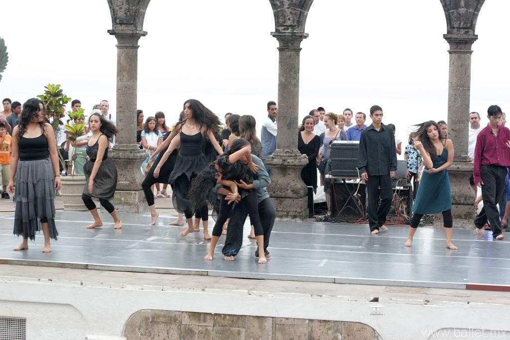 ballet-puerto-vallarta-168