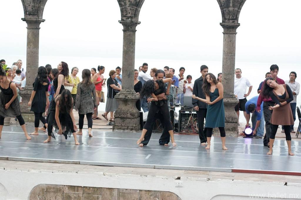ballet-puerto-vallarta-169