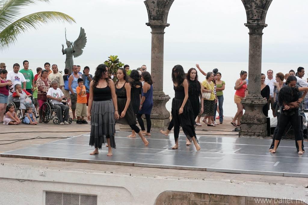 ballet-puerto-vallarta-170