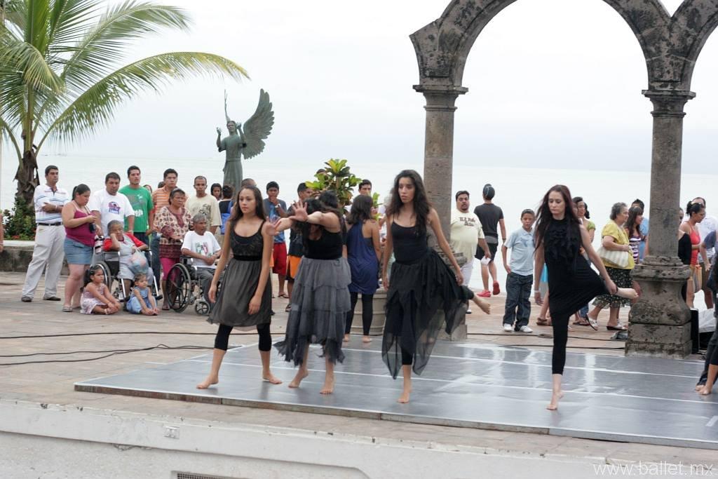 ballet-puerto-vallarta-171