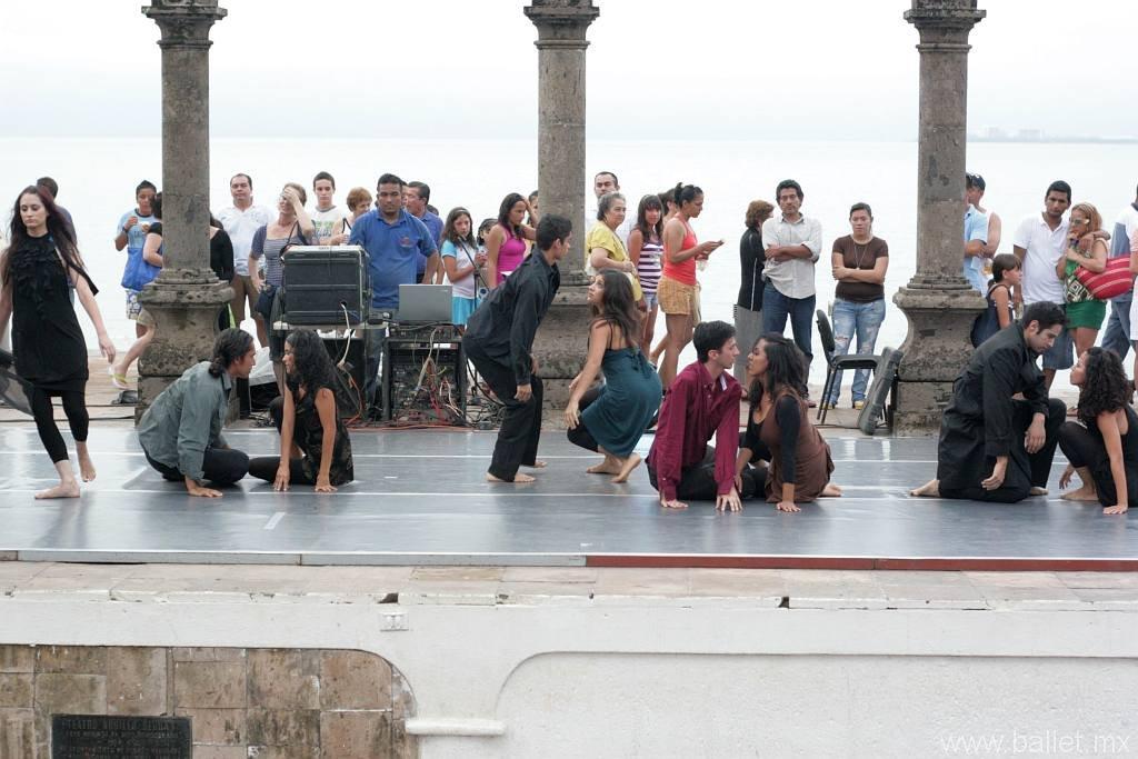 ballet-puerto-vallarta-172