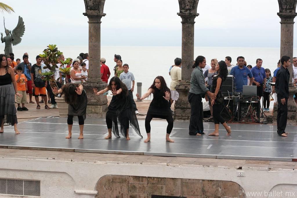 ballet-puerto-vallarta-173