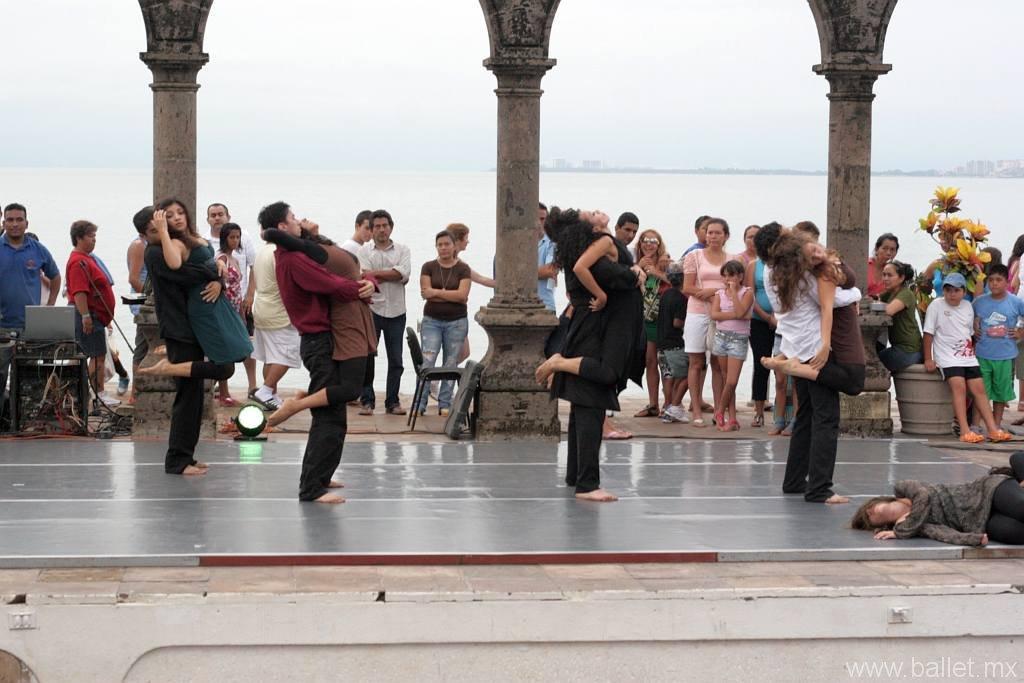 ballet-puerto-vallarta-175