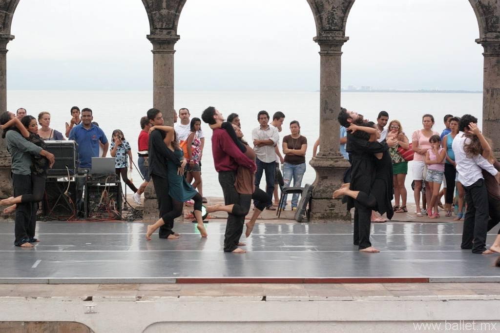 ballet-puerto-vallarta-176