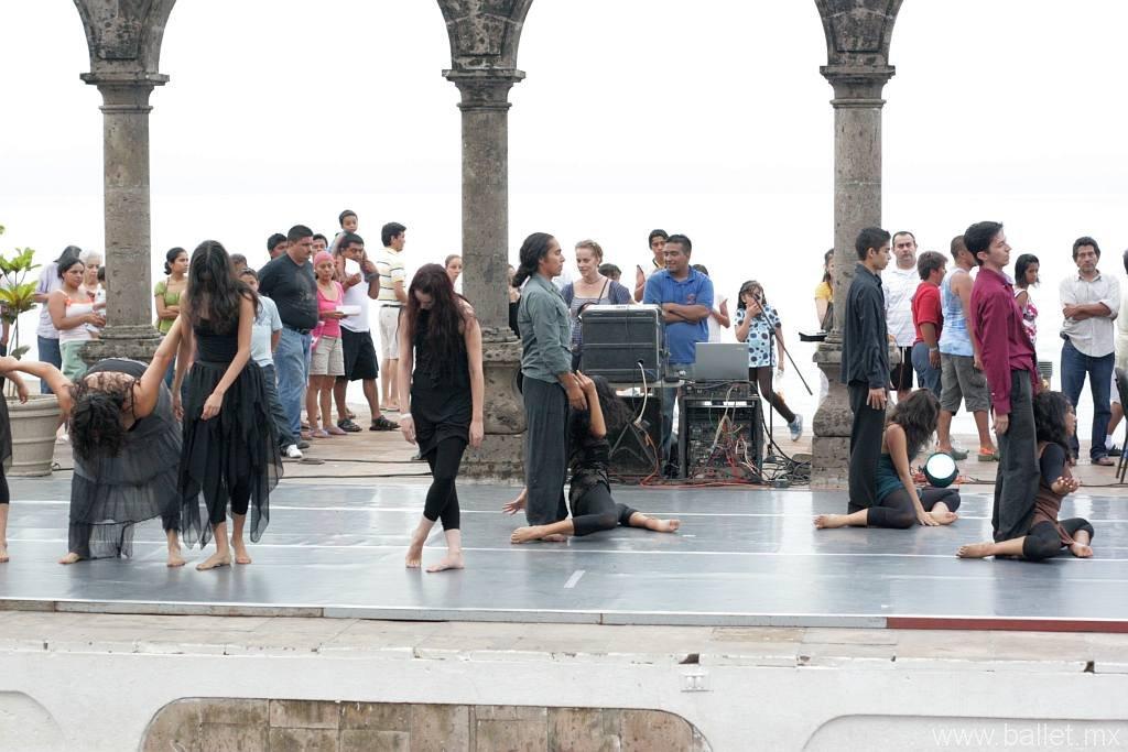 ballet-puerto-vallarta-177