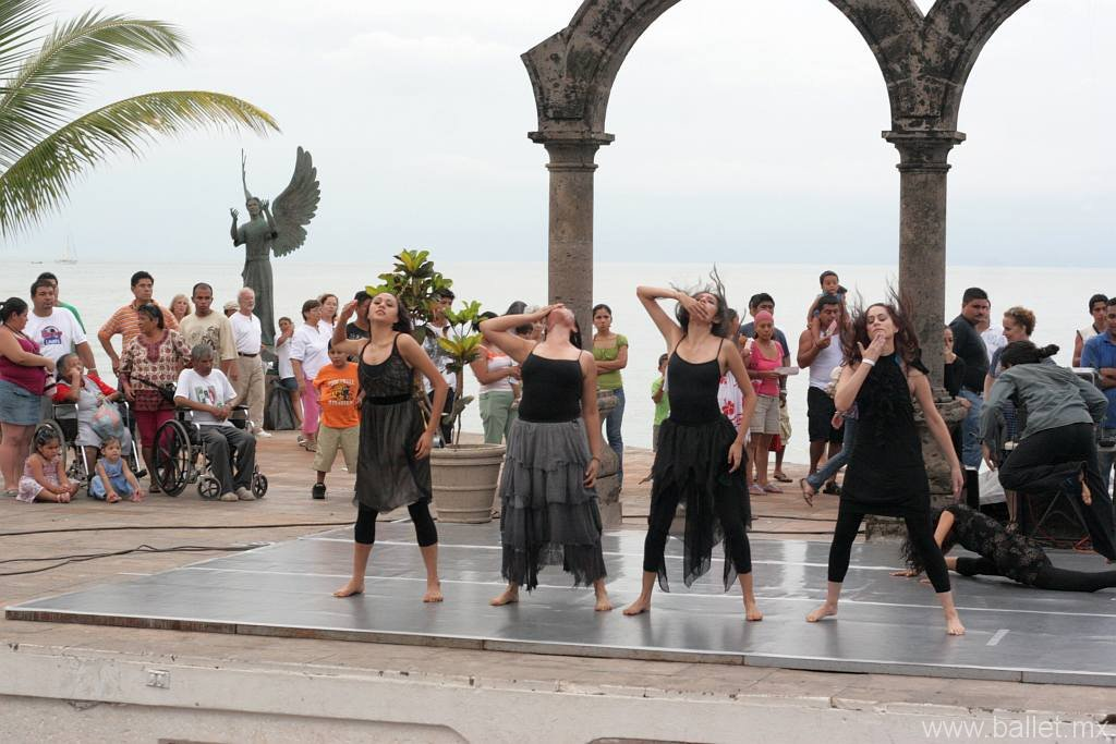 ballet-puerto-vallarta-178