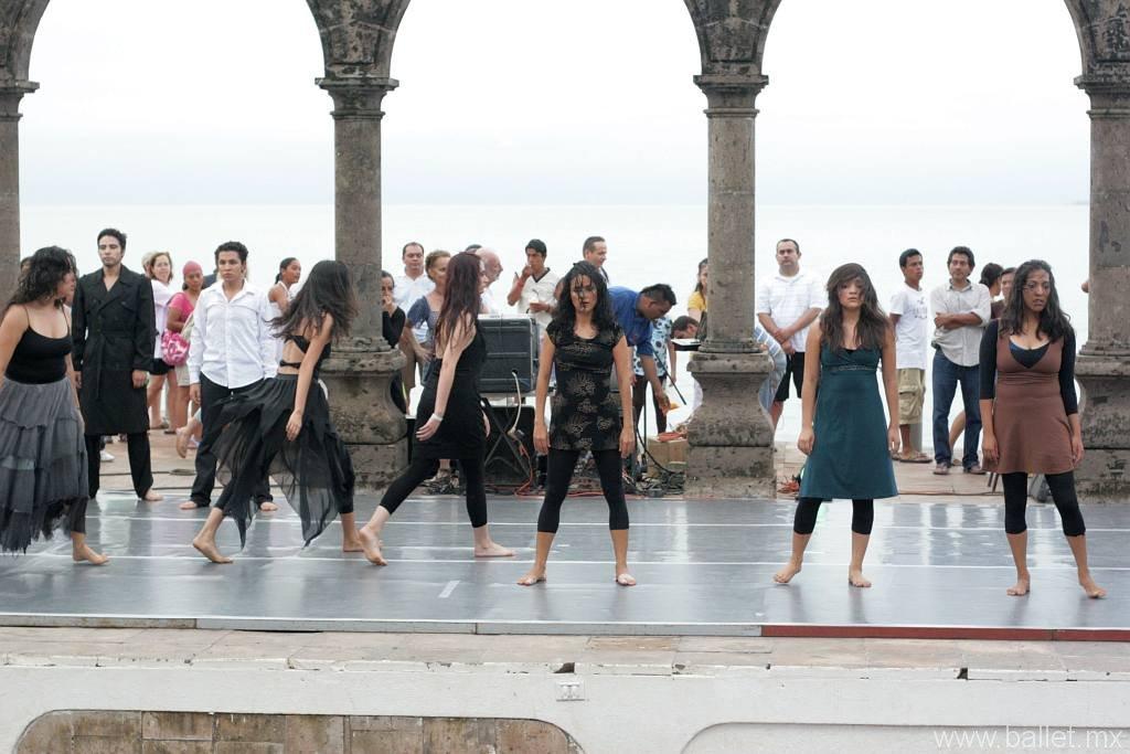 ballet-puerto-vallarta-179