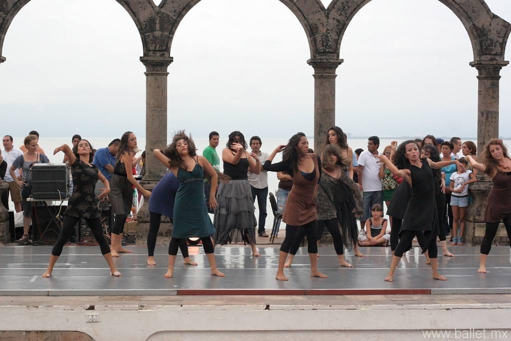 ballet-puerto-vallarta-181