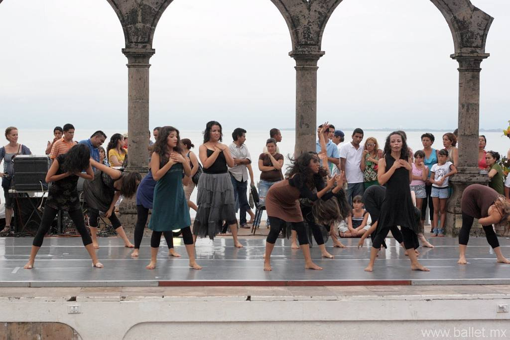 ballet-puerto-vallarta-182