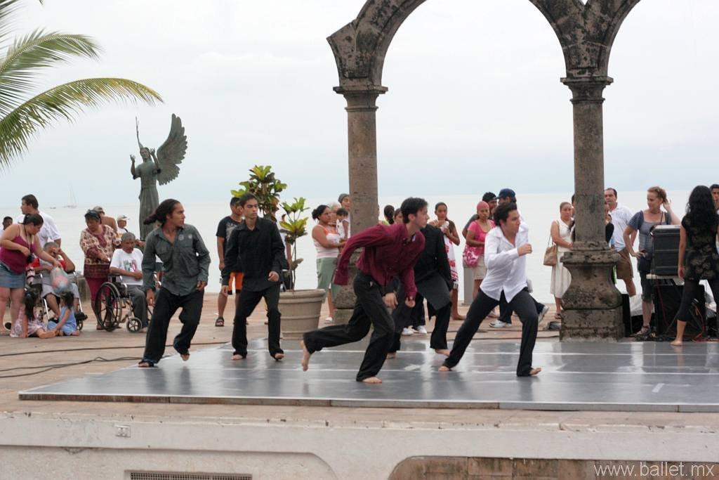 ballet-puerto-vallarta-184