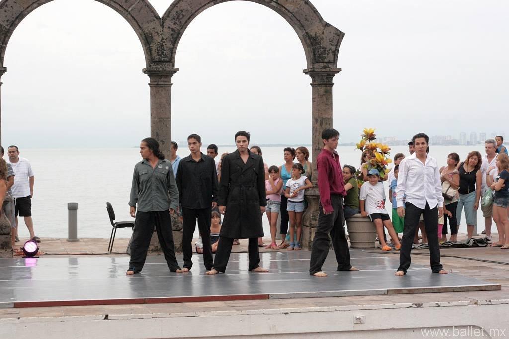 ballet-puerto-vallarta-185