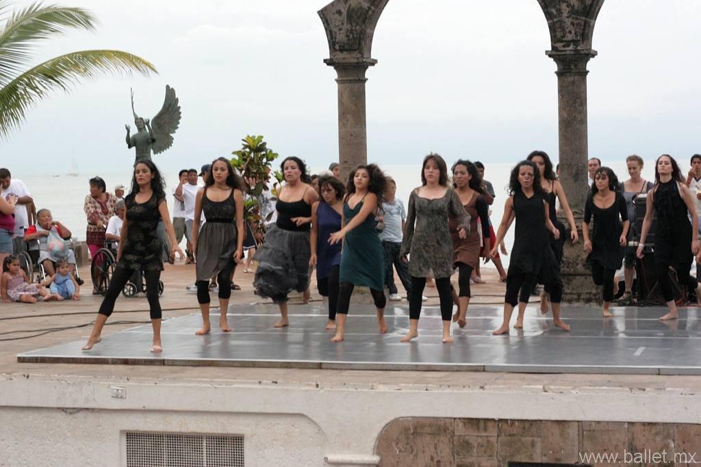ballet-puerto-vallarta-186