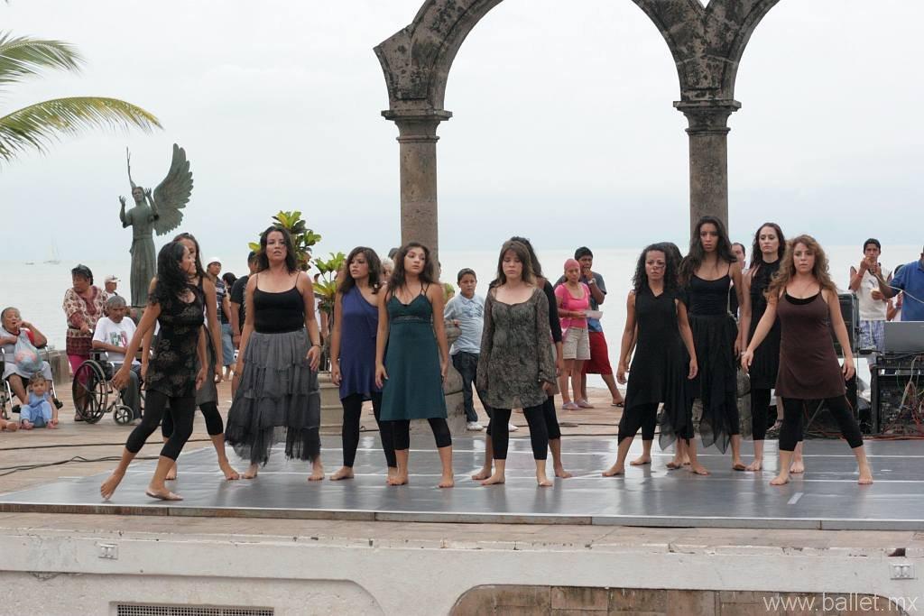 ballet-puerto-vallarta-187
