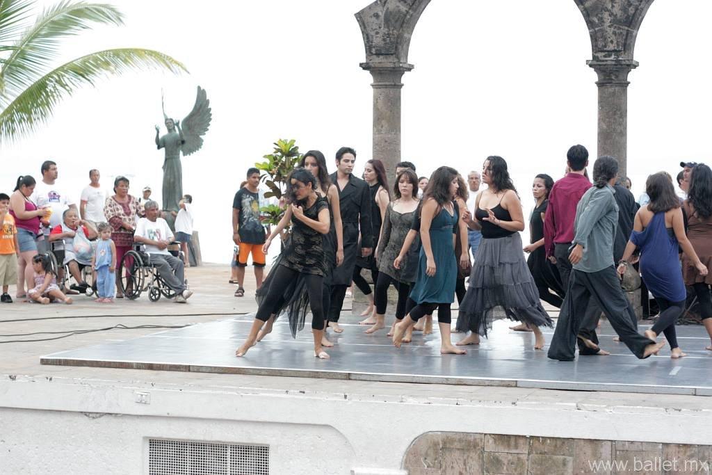 ballet-puerto-vallarta-188