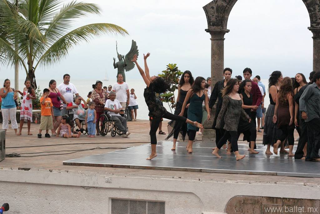 ballet-puerto-vallarta-189