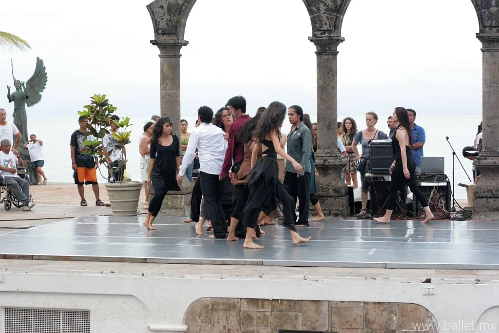 ballet-puerto-vallarta-192