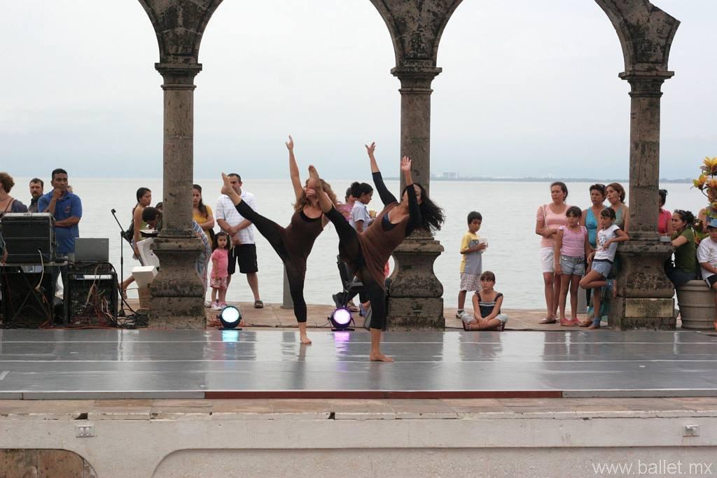 ballet-puerto-vallarta-193