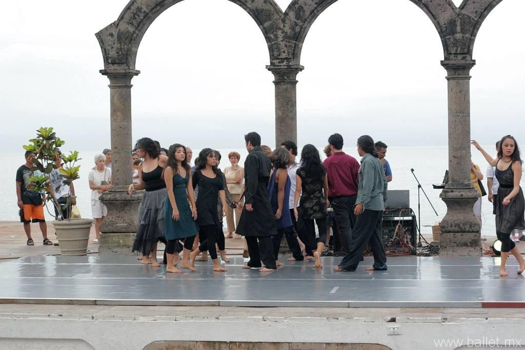 ballet-puerto-vallarta-194