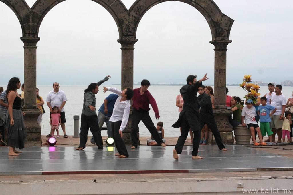 ballet-puerto-vallarta-195