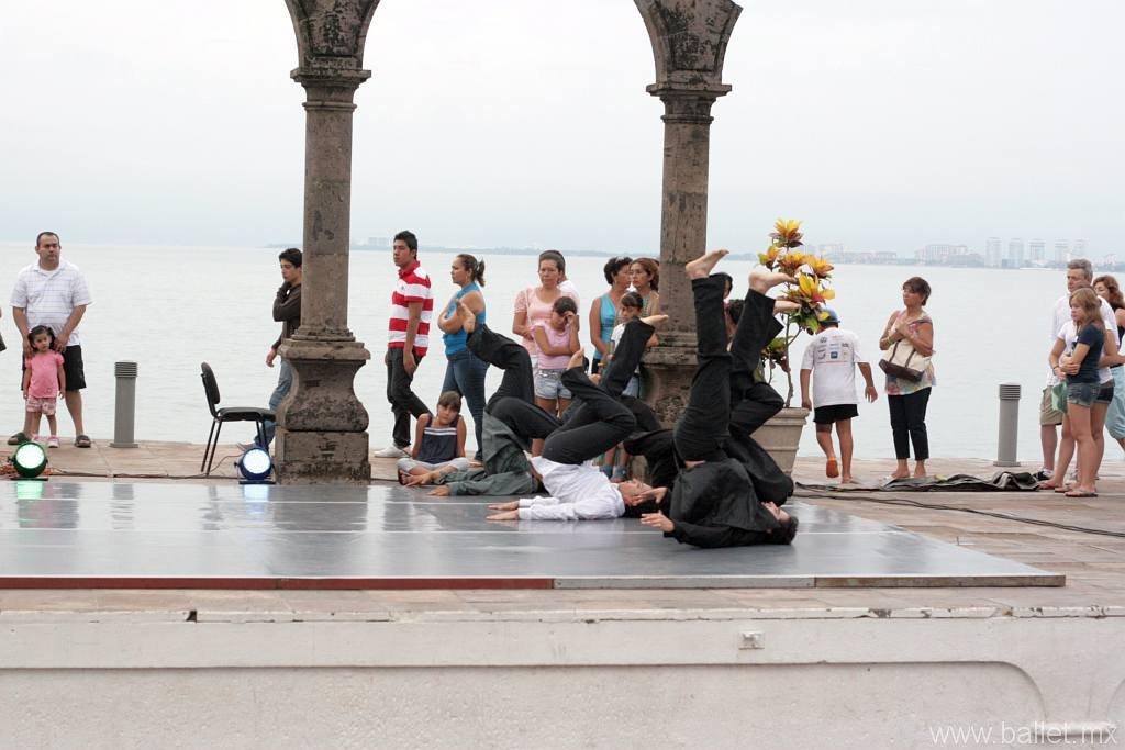 ballet-puerto-vallarta-196