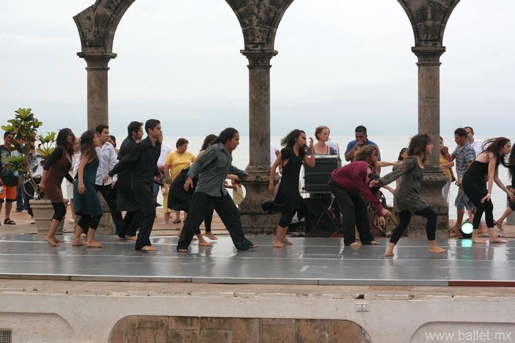 ballet-puerto-vallarta-197
