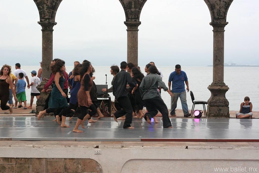 ballet-puerto-vallarta-198