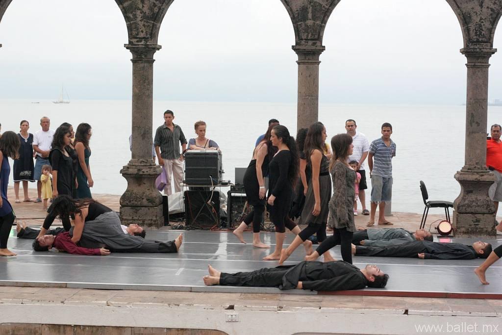 ballet-puerto-vallarta-201