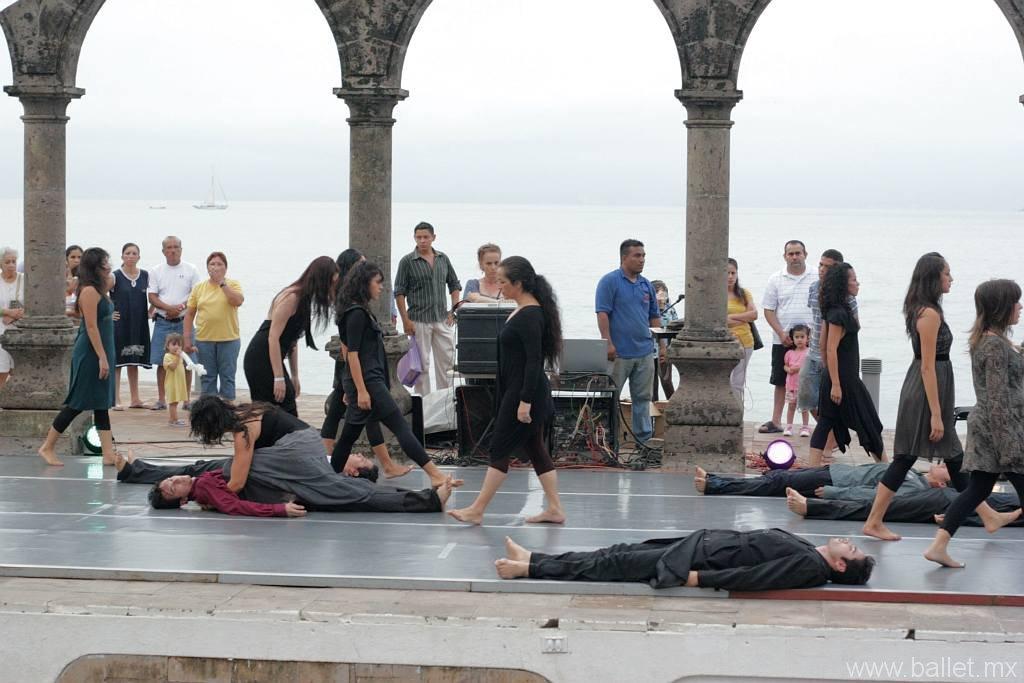 ballet-puerto-vallarta-202