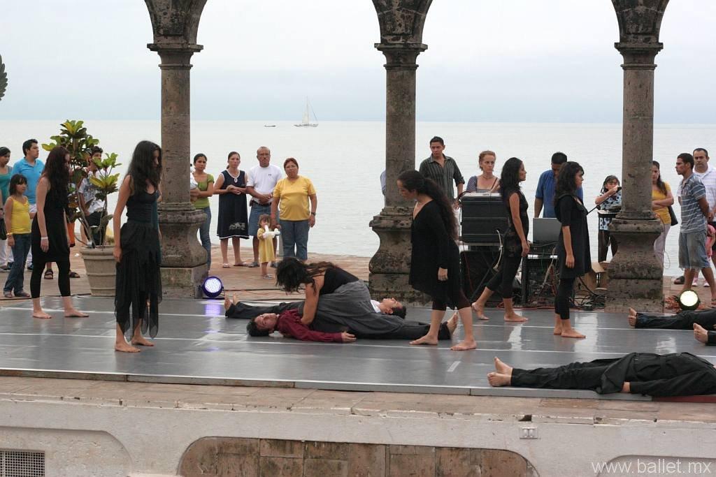 ballet-puerto-vallarta-203