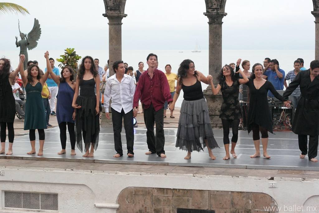 ballet-puerto-vallarta-204