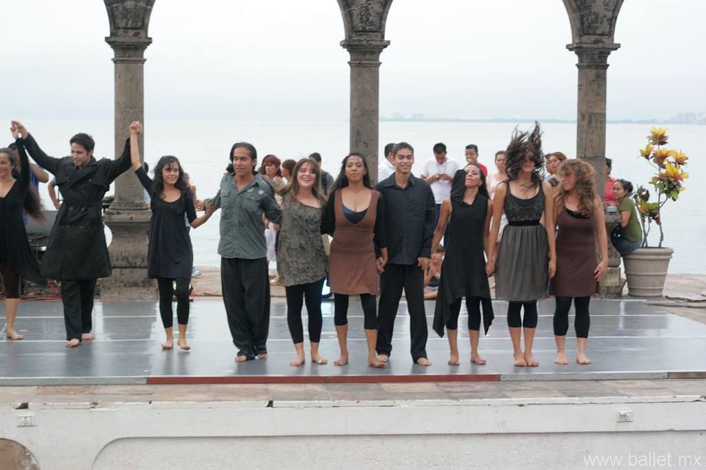 ballet-puerto-vallarta-206