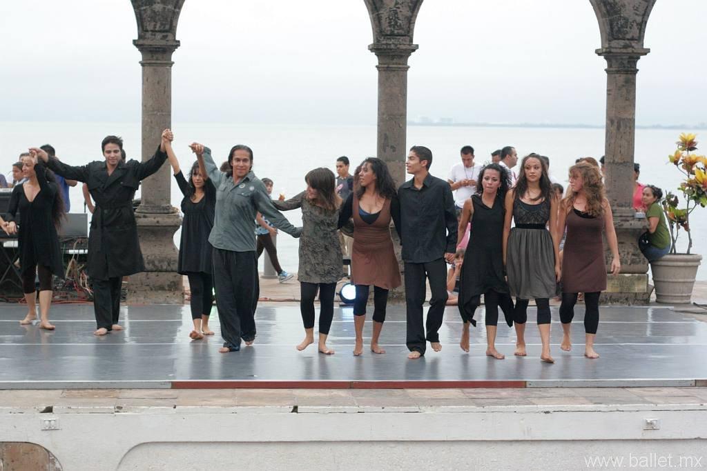 ballet-puerto-vallarta-207