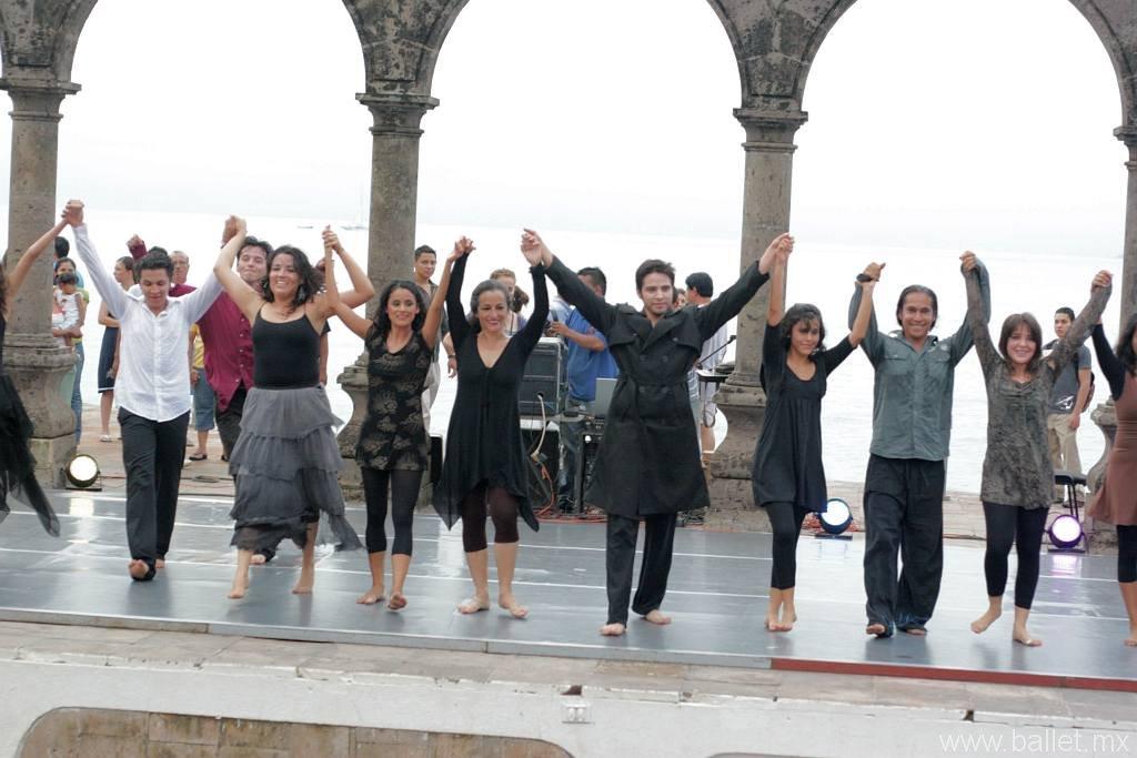 ballet-puerto-vallarta-208