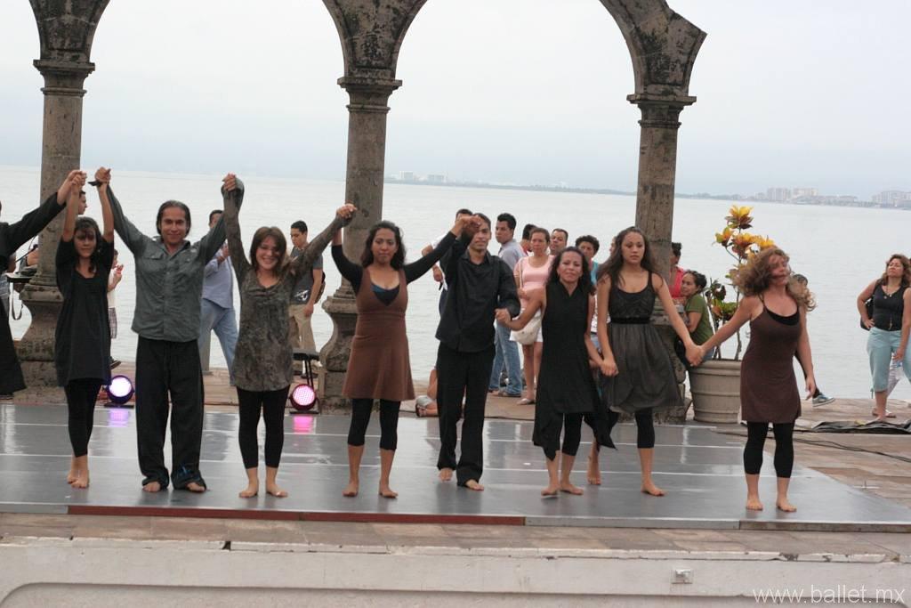 ballet-puerto-vallarta-210