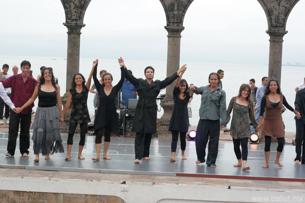 ballet-puerto-vallarta-211