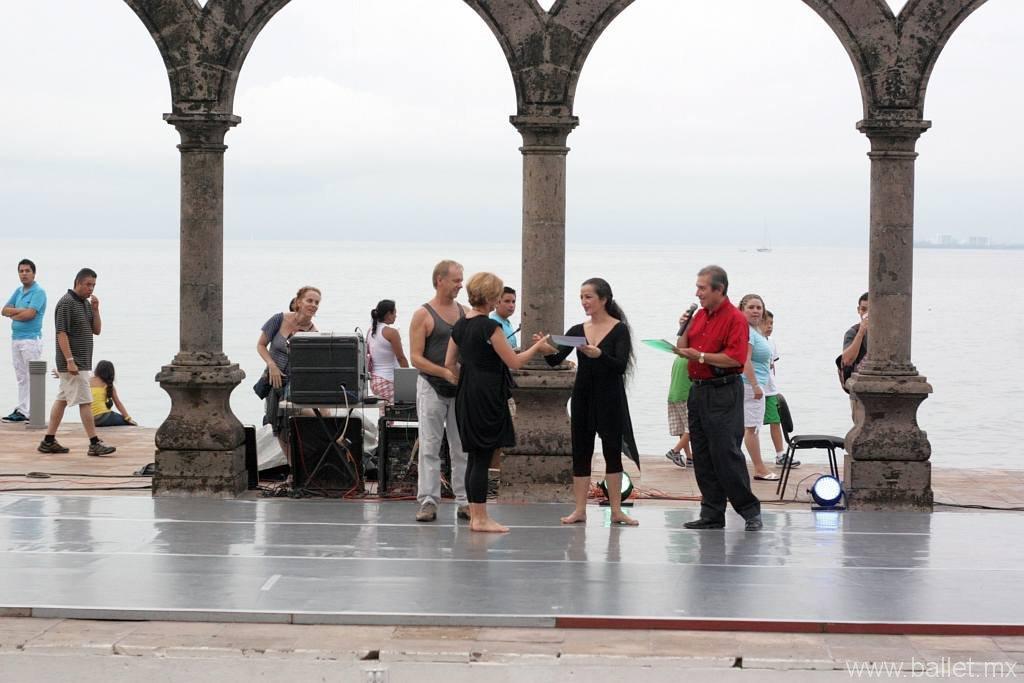 ballet-puerto-vallarta-214