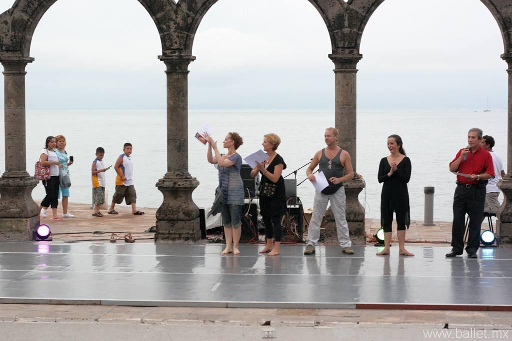 ballet-puerto-vallarta-215