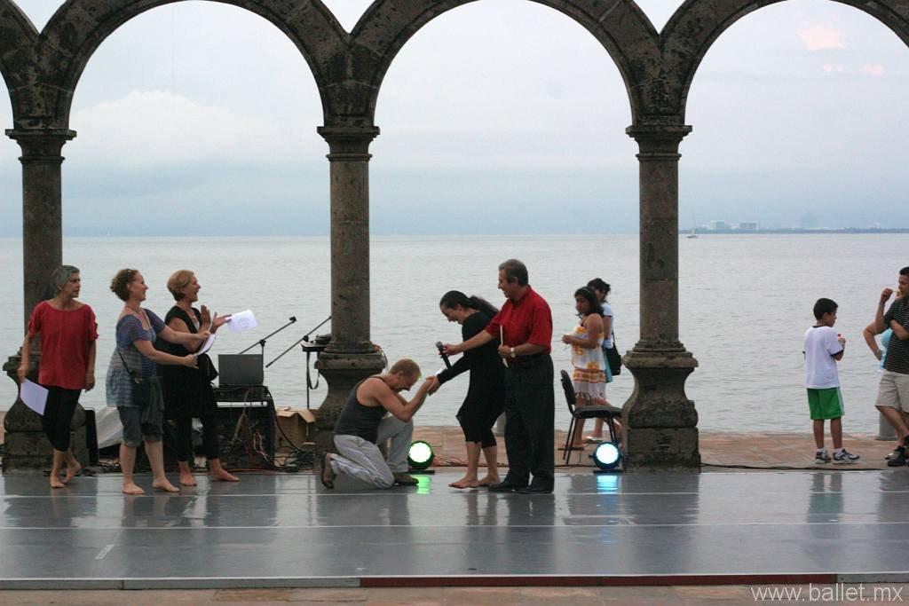ballet-puerto-vallarta-217