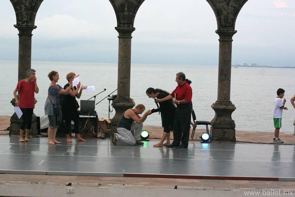 ballet-puerto-vallarta-218