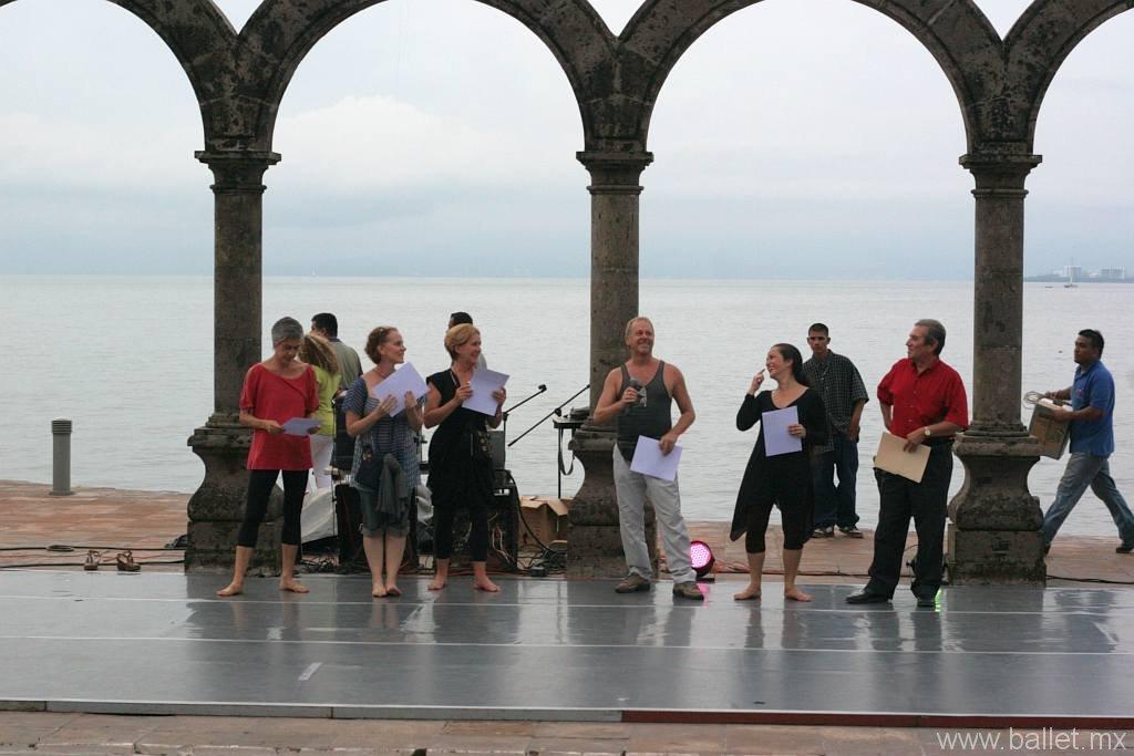 ballet-puerto-vallarta-220