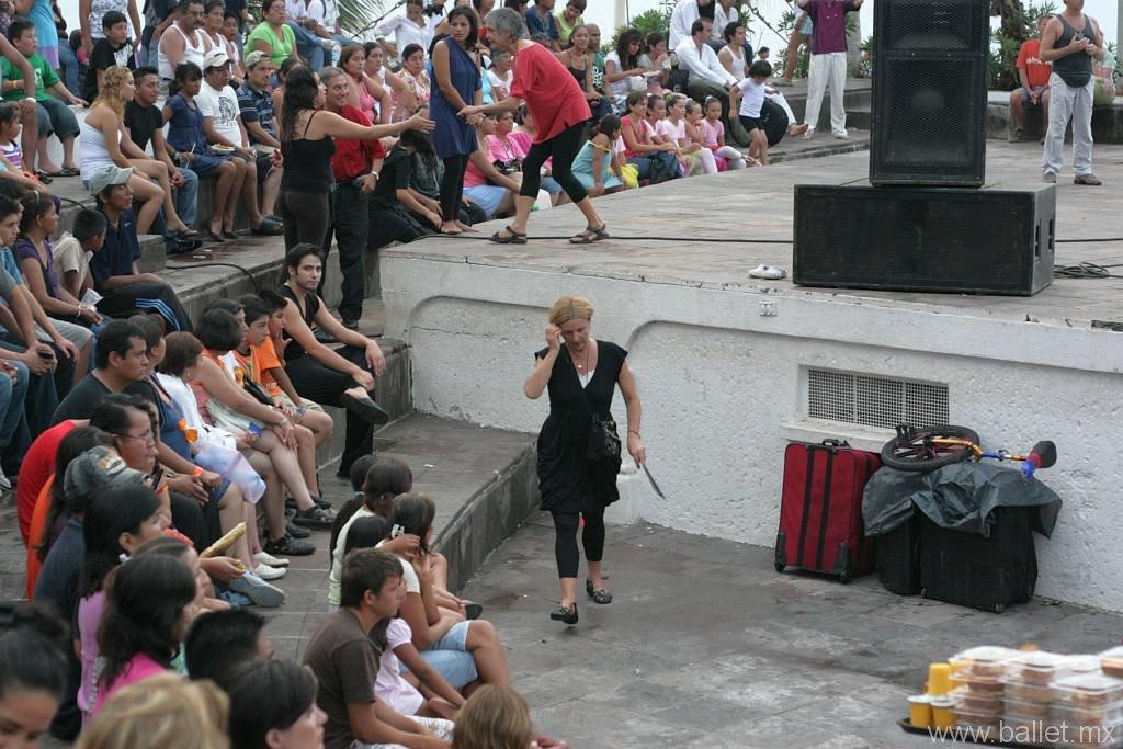 ballet-puerto-vallarta-222